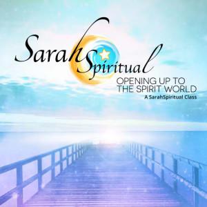 SSCD-052_Opening_Spirit_World_Front