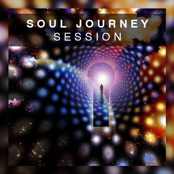session-2