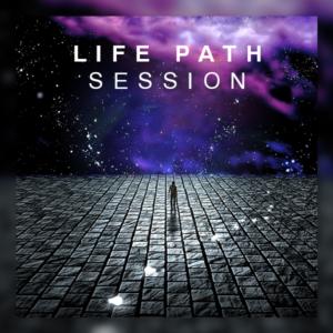 session-3