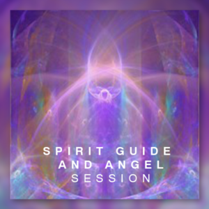 session-4