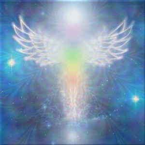 Communicate and Collaborate with the Archangels