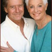 Sheila & Marcus Gillette