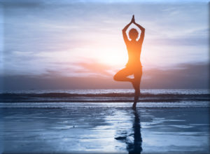 The SOUL of YOU: Returning to Wholeness