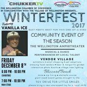 Winterfest Information