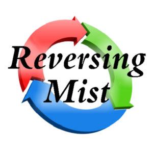 SarahSpiritual Reversing Mist