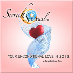 2019_02_19_Unconditional_Love_2019_600x600_bv