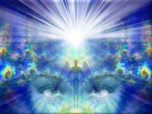 Soul Energy